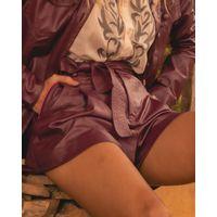 Short-Vinho-M3719015-1