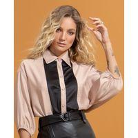 Camisa-Bege-M3729013-1
