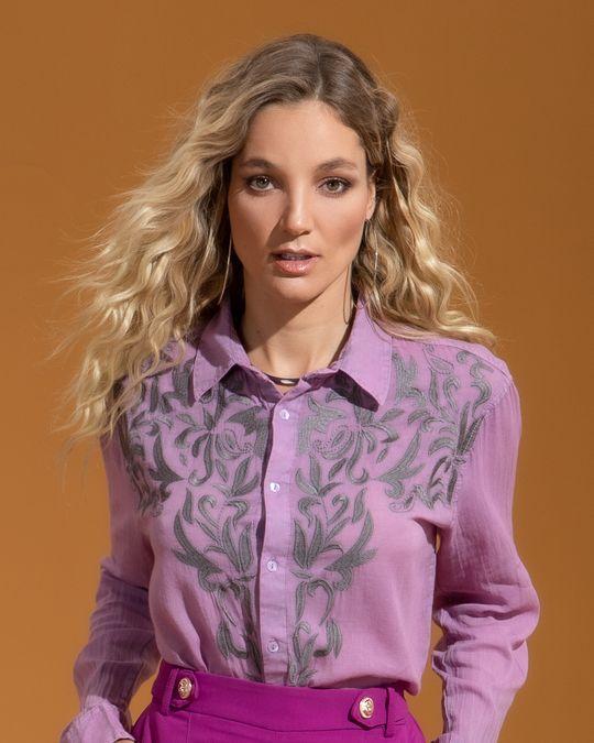 Camisa-Roxa-M3229004-1