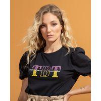 T-Shirt-Preta-M3723013-1