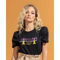 T-Shirt-Preta-M3723013-2