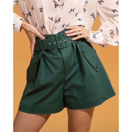 Short-Verde-M3719011-1