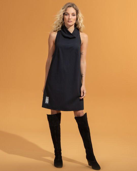 Vestido-Preto-M3721014-1