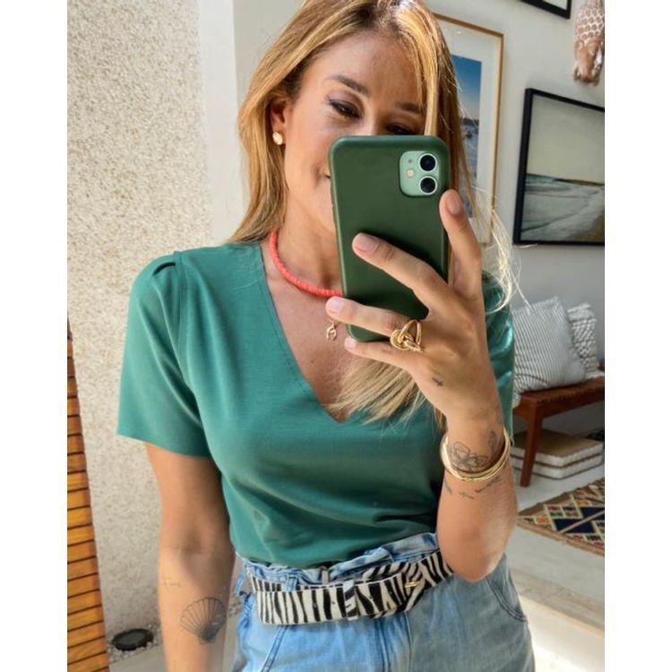 T-Shirt-Verde-M3723017-1