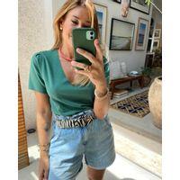 T-Shirt-Verde-M3723017-2