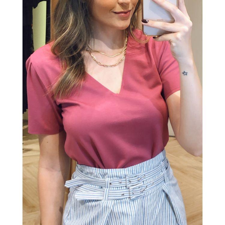 T-Shirt-Pink-M3723017-1
