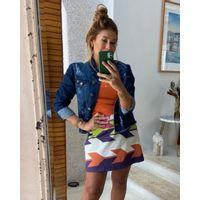 Jaqueta-Jeans-M3425013-1