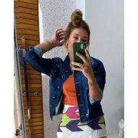 Jaqueta-Jeans-M3425013-2