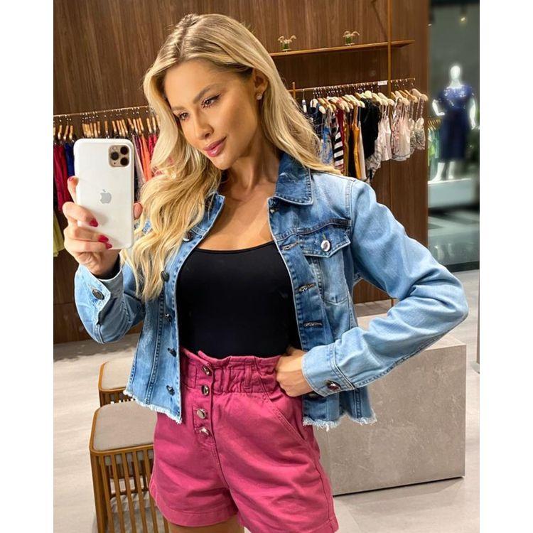 Jaqueta-Jeans-Claro-M3425013-1