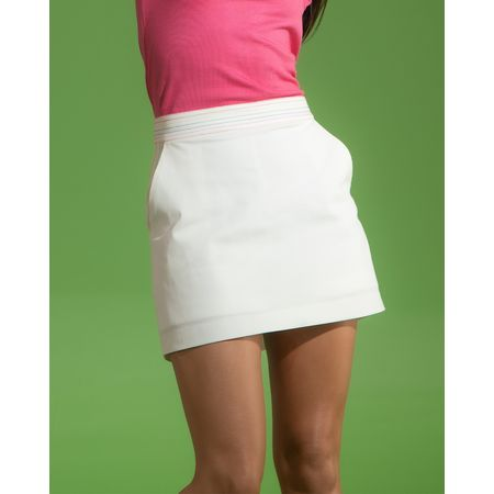 Short-Saia-Off-White-M3620026---1