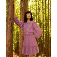 Vestido-Lavender-M3721009-1
