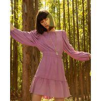 Vestido-Lavender-M3721009-2