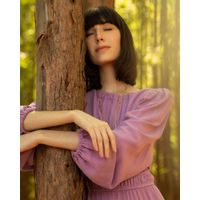 Vestido-Lavender-M3721009-3