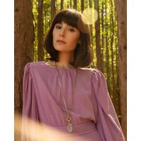 Vestido-Lavender-M3721009-4