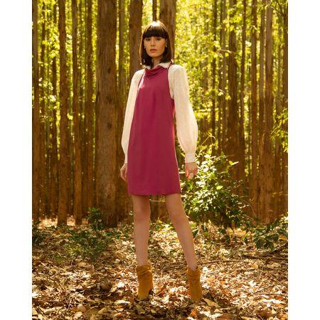 Vestido-Rosa-M3721014-1