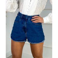 Short-Jeans-M3619037-1