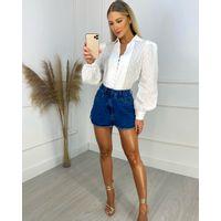 Short-Jeans-M3619037-2
