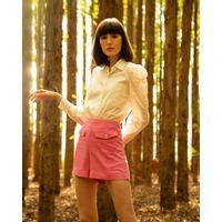 Camisa-Off-White-M3729021-2