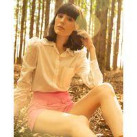 Camisa-Off-White-M3729021-4