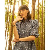 Vestido-Jeans-M3721016-2