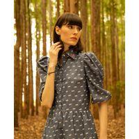 Vestido-Jeans-M3721016-3
