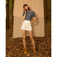 Blusa-Jeans-M3712010-2
