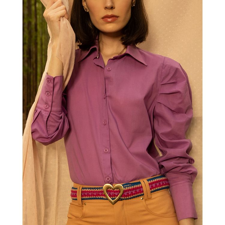 Camisa-Ametista-M3729024-1