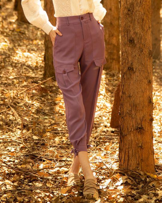 Calca-Lavender-M3715003-1