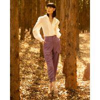 Calca-Lavender-M3715003-2