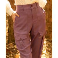 Calca-Lavender-M3715003-3