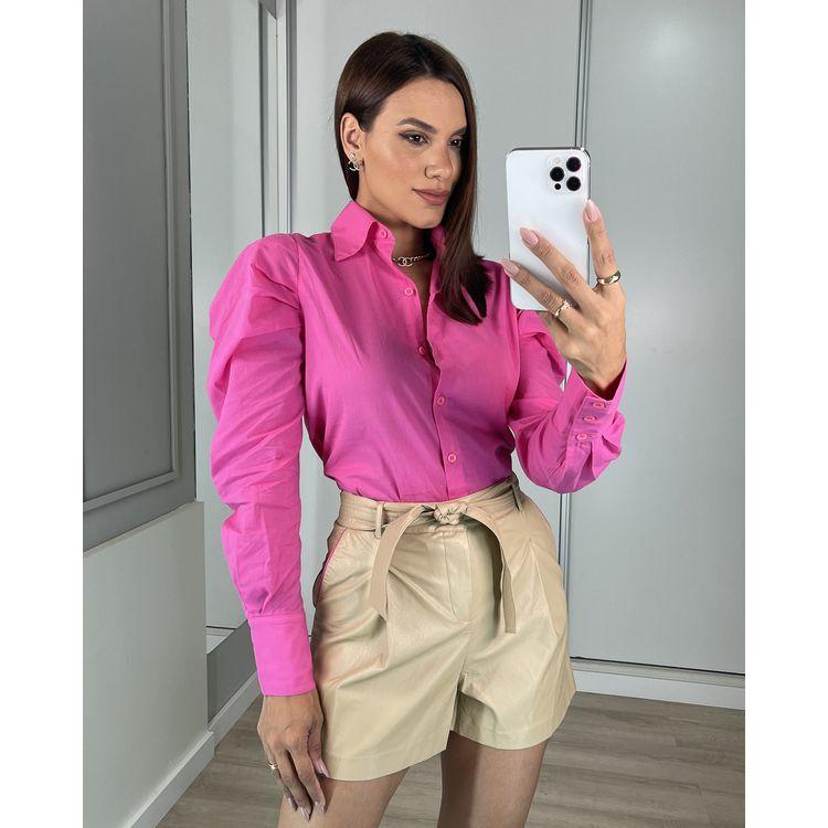 Camisa-Pink-M3729024-1