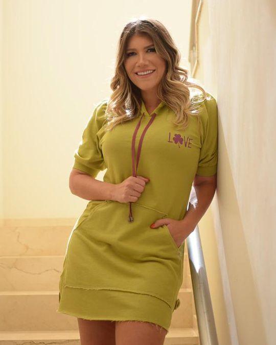 Vestido-Verde-M3721035-1