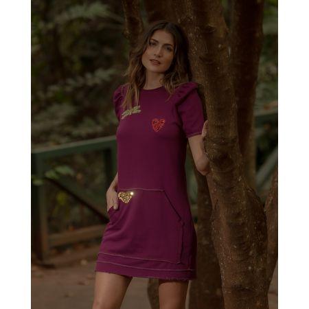 Vestido-Roxo-M3721030-1