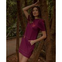 Vestido-Roxo-M3721030-2