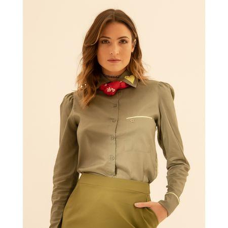 Camisa-Verde-Militar-M3729015-1