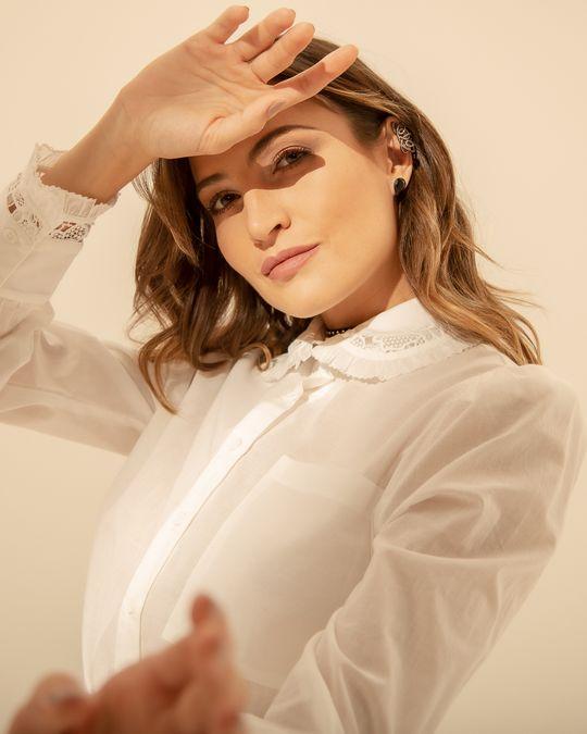 Camisa-Off-White-M3729030-1