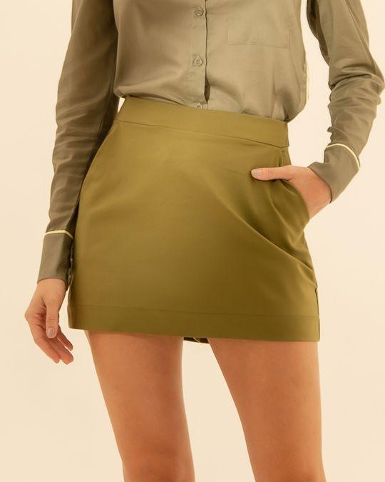 Short--Saia-Verde-M3720024-1