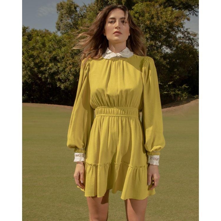 Vestido-Verde-M3721009-1