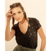 T-Shirt-Preta-M3723019-1