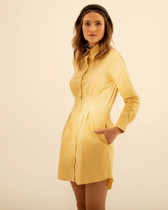 Vestido-Chemise-Amarelo-M3721040-1-1