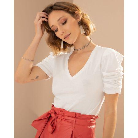 T-Shirt-Off-White-M3712019-1