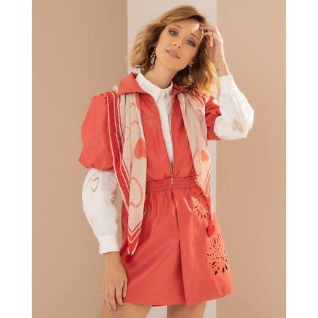 Vestido-Vermelho-M3721008-1