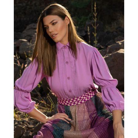 Camisa-Lilas-M3729020-2