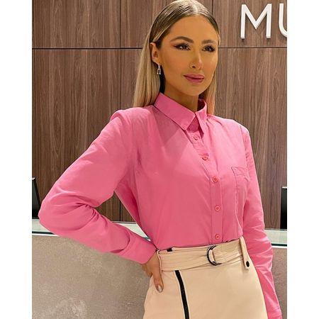 Camisa-Pink-M3729033-1