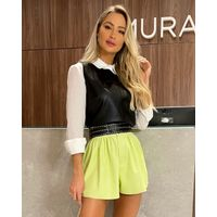 Blusa-Preta-M3711005-2