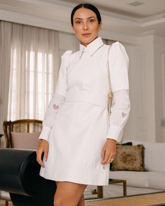 Vestido-Off-White-M3721023-1-1