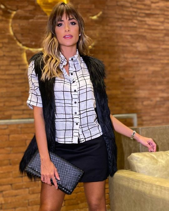 Camisa-Xadrez-M3729025-1-1