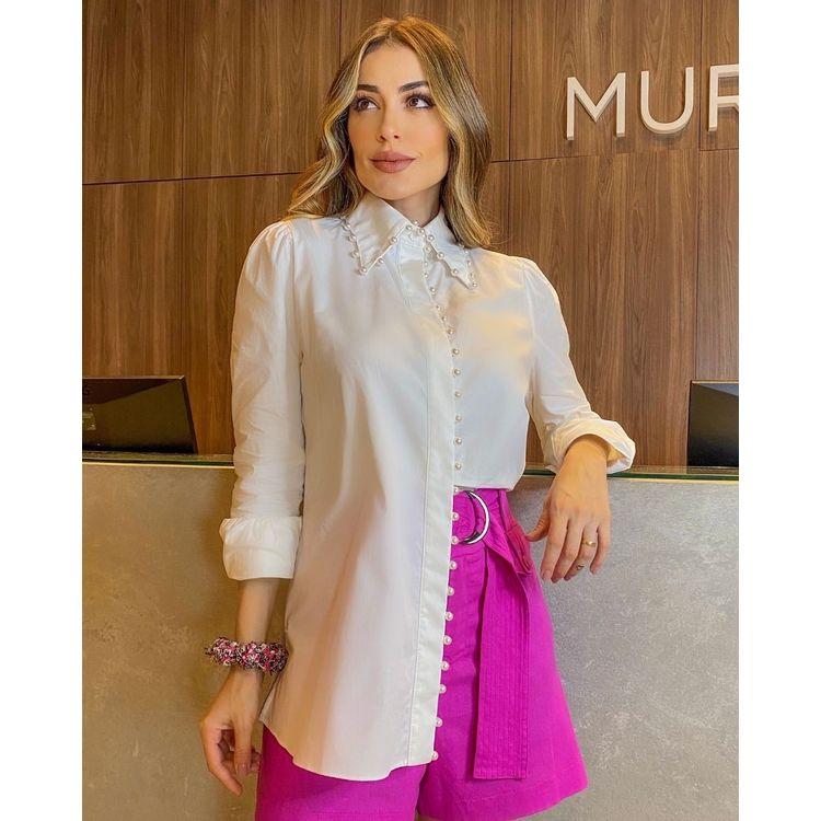 Camisa-Off-White-M3729040-1