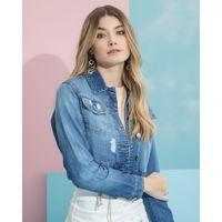 Jaqueta-Jeans-M3825001-1