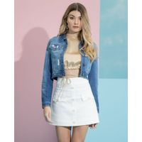 Jaqueta-Jeans-M3825001-2